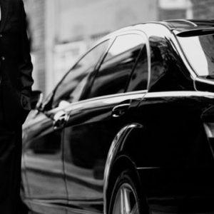Taxis para eventos y congresos